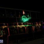 Christmas Boat Parade Bermuda, December 12 2015-118