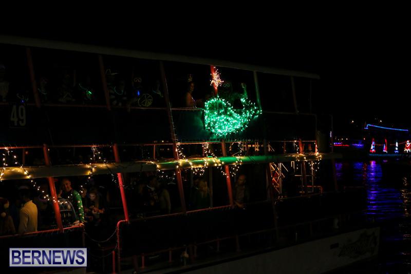 Christmas-Boat-Parade-Bermuda-December-12-2015-118
