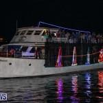 Christmas Boat Parade Bermuda, December 12 2015-121