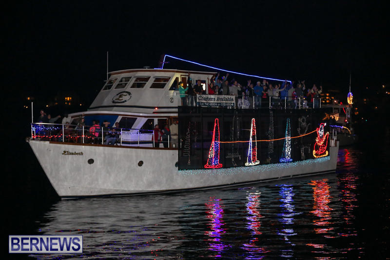 Christmas-Boat-Parade-Bermuda-December-12-2015-121