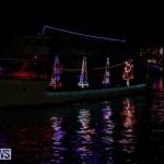 Christmas Boat Parade Bermuda, December 12 2015-122