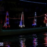 Christmas Boat Parade Bermuda, December 12 2015-123