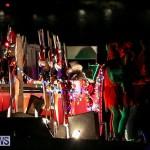 Christmas Boat Parade Bermuda, December 12 2015-125