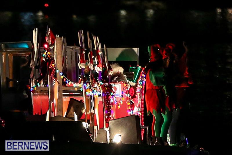 Christmas-Boat-Parade-Bermuda-December-12-2015-125