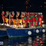 Christmas Boat Parade Bermuda, December 12 2015-126
