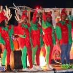Christmas Boat Parade Bermuda, December 12 2015-127
