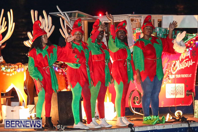 Christmas-Boat-Parade-Bermuda-December-12-2015-127