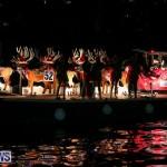 Christmas Boat Parade Bermuda, December 12 2015-128