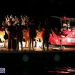 Christmas Boat Parade Bermuda, December 12 2015-129