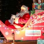 Christmas Boat Parade Bermuda, December 12 2015-130
