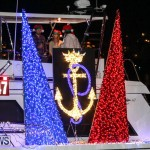 Christmas Boat Parade Bermuda, December 12 2015-131