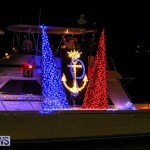 Christmas Boat Parade Bermuda, December 12 2015-132