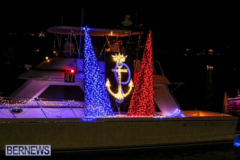Christmas-Boat-Parade-Bermuda-December-12-2015-132