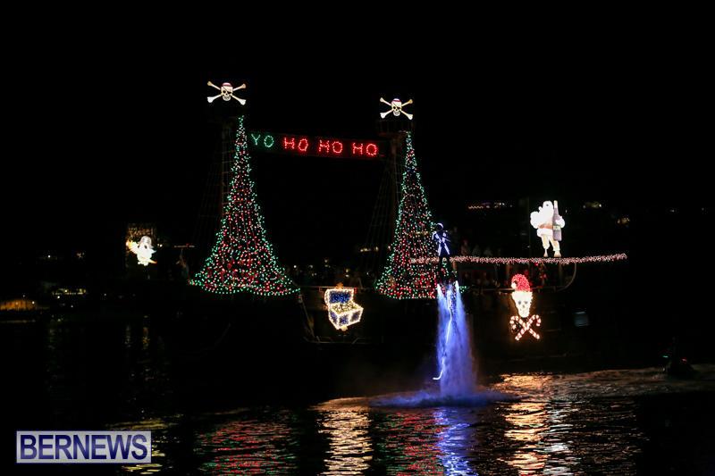 Christmas-Boat-Parade-Bermuda-December-12-2015-17