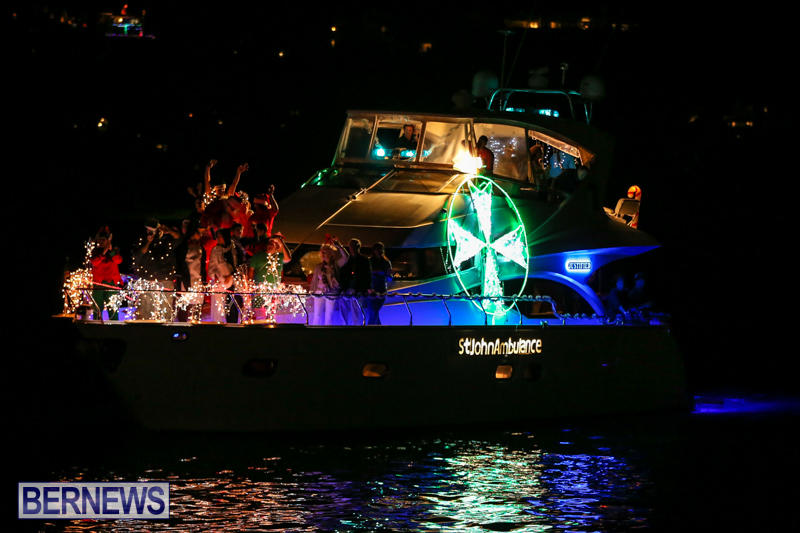Christmas-Boat-Parade-Bermuda-December-12-2015-18