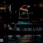 Christmas Boat Parade Bermuda, December 12 2015-2