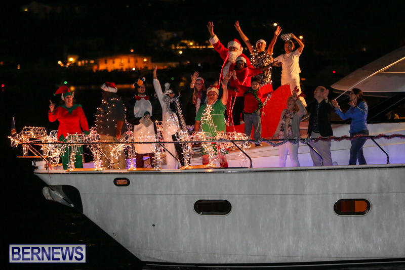 Christmas-Boat-Parade-Bermuda-December-12-2015-21