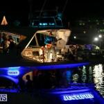 Christmas Boat Parade Bermuda, December 12 2015-25