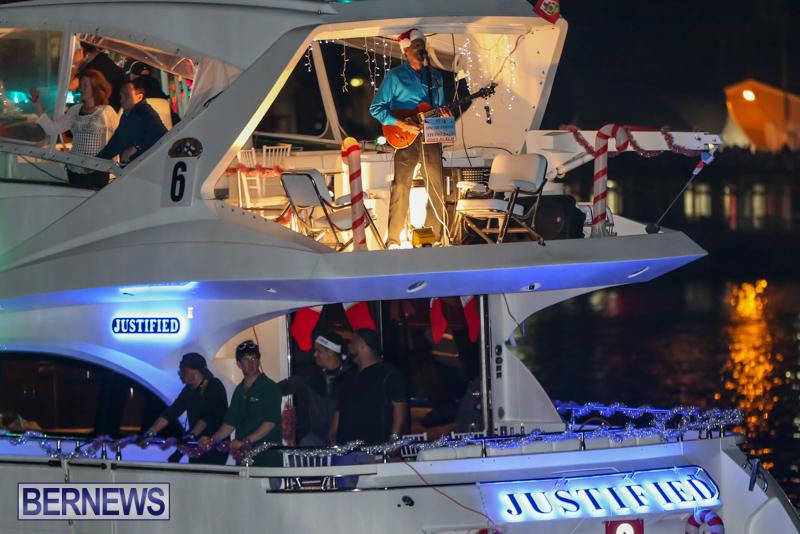 Christmas-Boat-Parade-Bermuda-December-12-2015-26