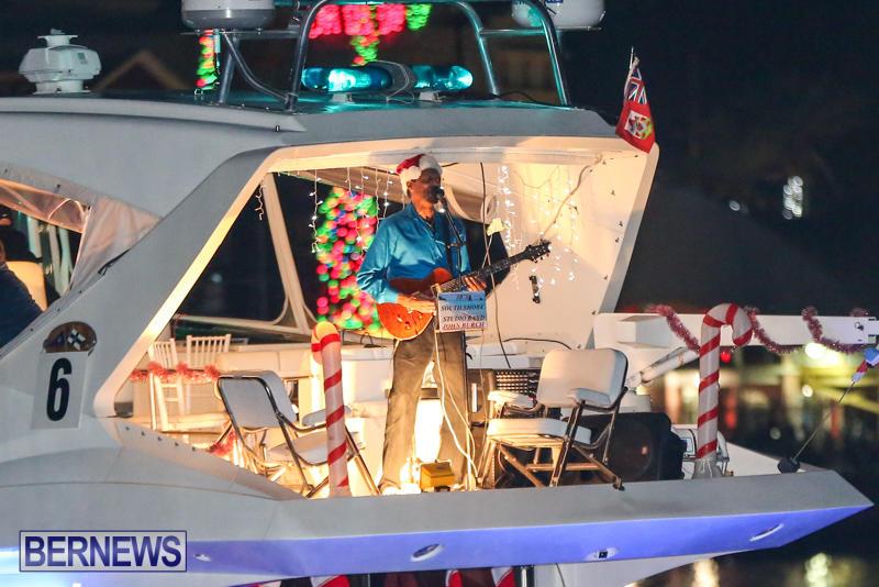Christmas-Boat-Parade-Bermuda-December-12-2015-27