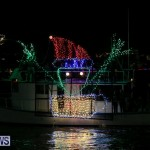 Christmas Boat Parade Bermuda, December 12 2015-28