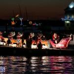 Christmas Boat Parade Bermuda, December 12 2015-3