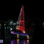 Christmas Boat Parade Bermuda, December 12 2015-31