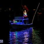 Christmas Boat Parade Bermuda, December 12 2015-35