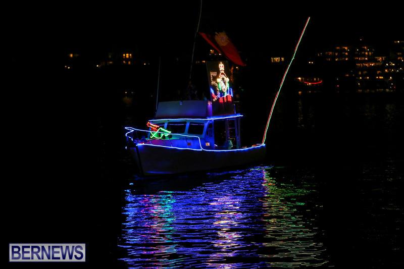 Christmas-Boat-Parade-Bermuda-December-12-2015-35
