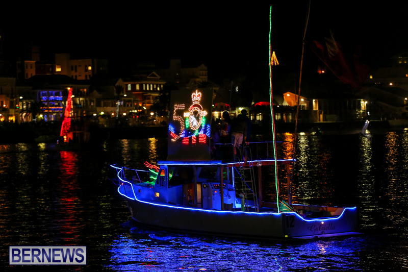 Christmas-Boat-Parade-Bermuda-December-12-2015-38