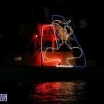 Christmas Boat Parade Bermuda, December 12 2015-4