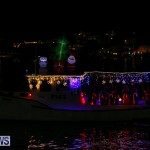 Christmas Boat Parade Bermuda, December 12 2015-43