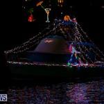 Christmas Boat Parade Bermuda, December 12 2015-46