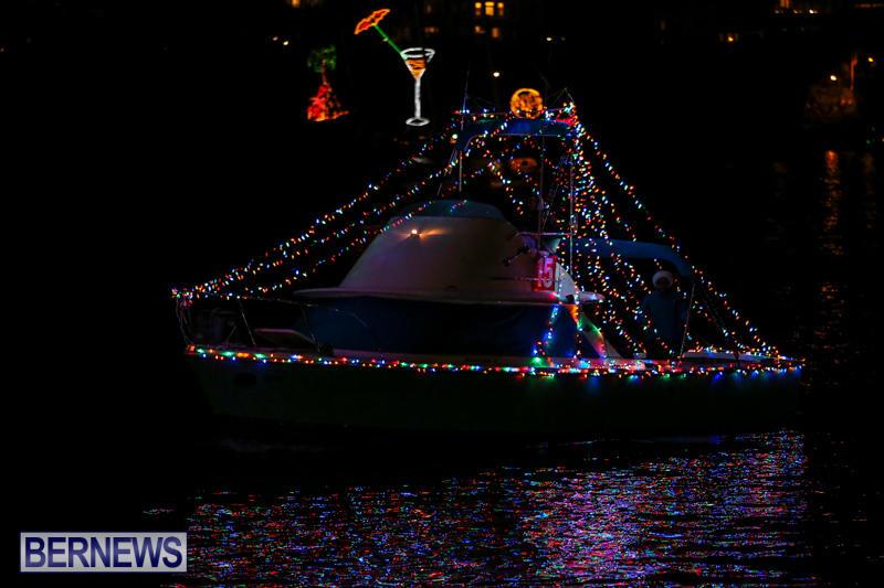 Christmas-Boat-Parade-Bermuda-December-12-2015-46