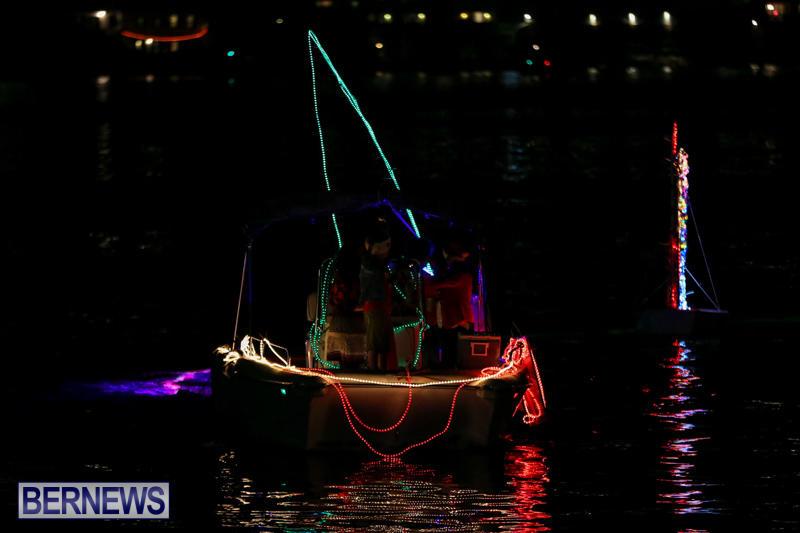 Christmas-Boat-Parade-Bermuda-December-12-2015-48