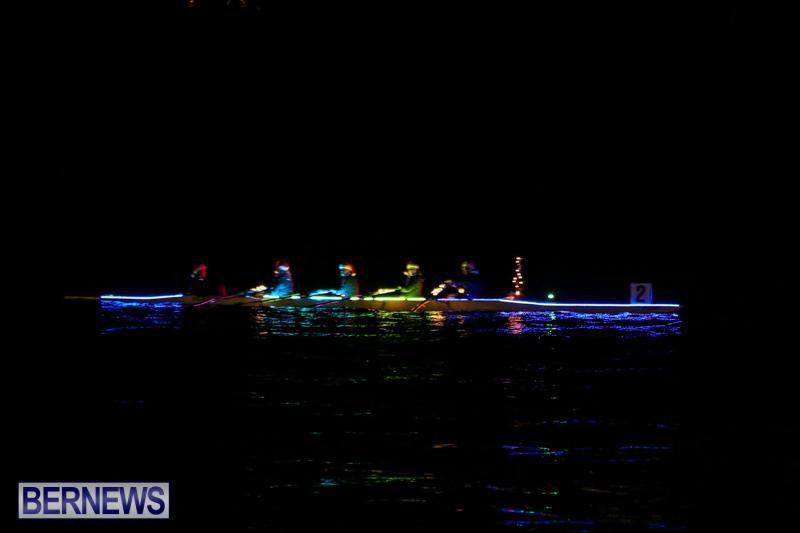Christmas-Boat-Parade-Bermuda-December-12-2015-5
