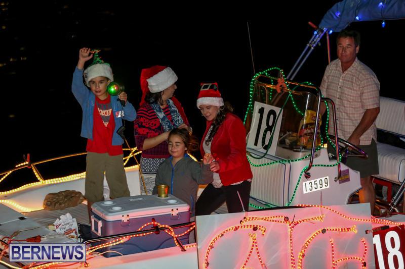 Christmas-Boat-Parade-Bermuda-December-12-2015-50