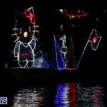 Christmas Boat Parade Bermuda, December 12 2015-52