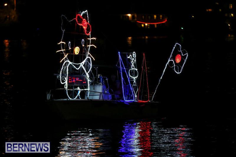 Christmas-Boat-Parade-Bermuda-December-12-2015-52