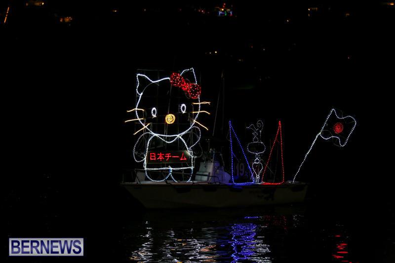 Christmas-Boat-Parade-Bermuda-December-12-2015-54