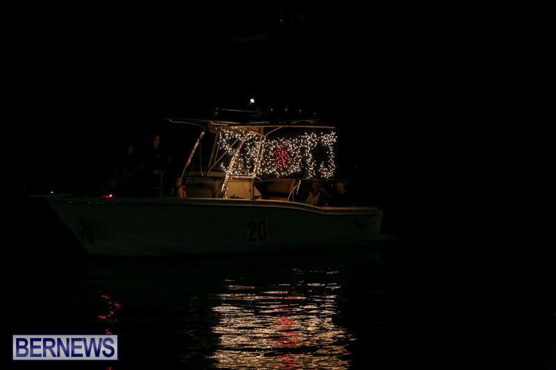 Christmas-Boat-Parade-Bermuda-December-12-2015-55