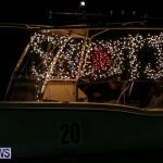 Christmas Boat Parade Bermuda, December 12 2015-56