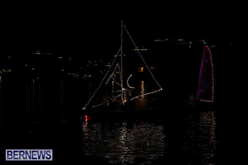 Christmas-Boat-Parade-Bermuda-December-12-2015-58