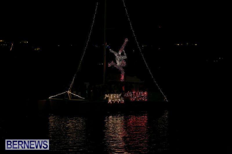 Christmas-Boat-Parade-Bermuda-December-12-2015-60