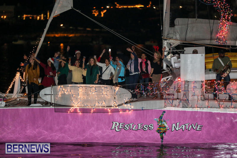 Christmas-Boat-Parade-Bermuda-December-12-2015-62