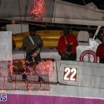 Christmas Boat Parade Bermuda, December 12 2015-63