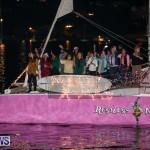 Christmas Boat Parade Bermuda, December 12 2015-64