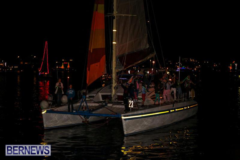 Christmas-Boat-Parade-Bermuda-December-12-2015-65