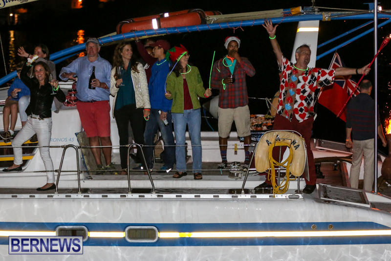 Christmas-Boat-Parade-Bermuda-December-12-2015-67