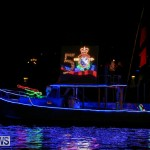 Christmas Boat Parade Bermuda, December 12 2015-7
